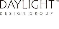 136283_company_logo_3