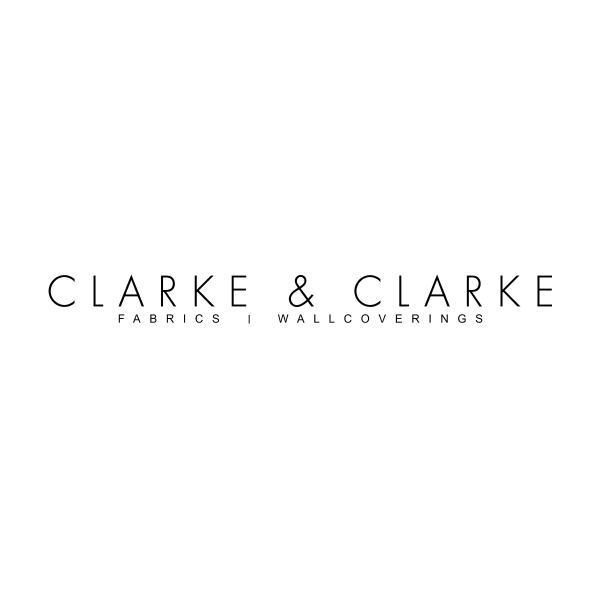 Fabric-Logo-Clarke-Clarke