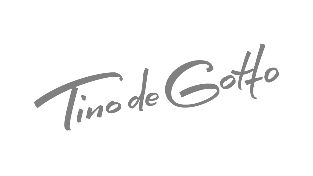 tino_logo-1024x576